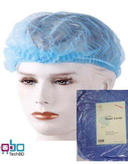 Medilinn Disposable Head Cover